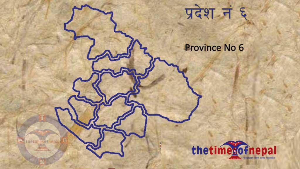 province6, Karnali Pradesh, hot news, trending news lestest,news