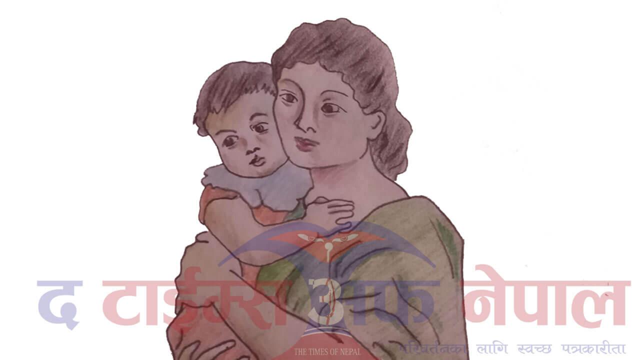'नवजात शिशु सेवा' कार्यक्रम शुरु