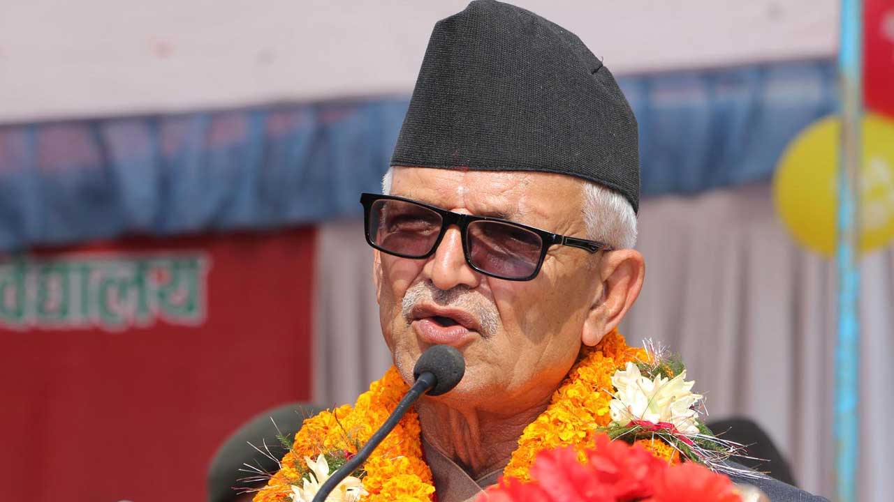 province 3, nepal - dolmani poudel - the times of nepal