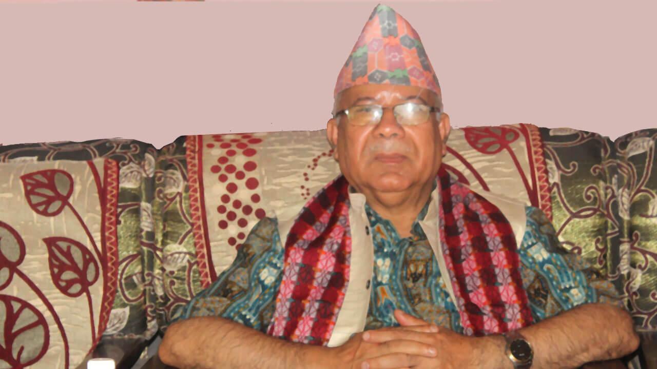 madhav-kumar-nepal