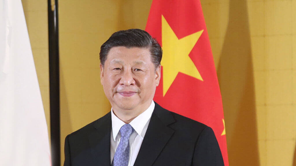 Chinese-President-Xi-Jinpin
