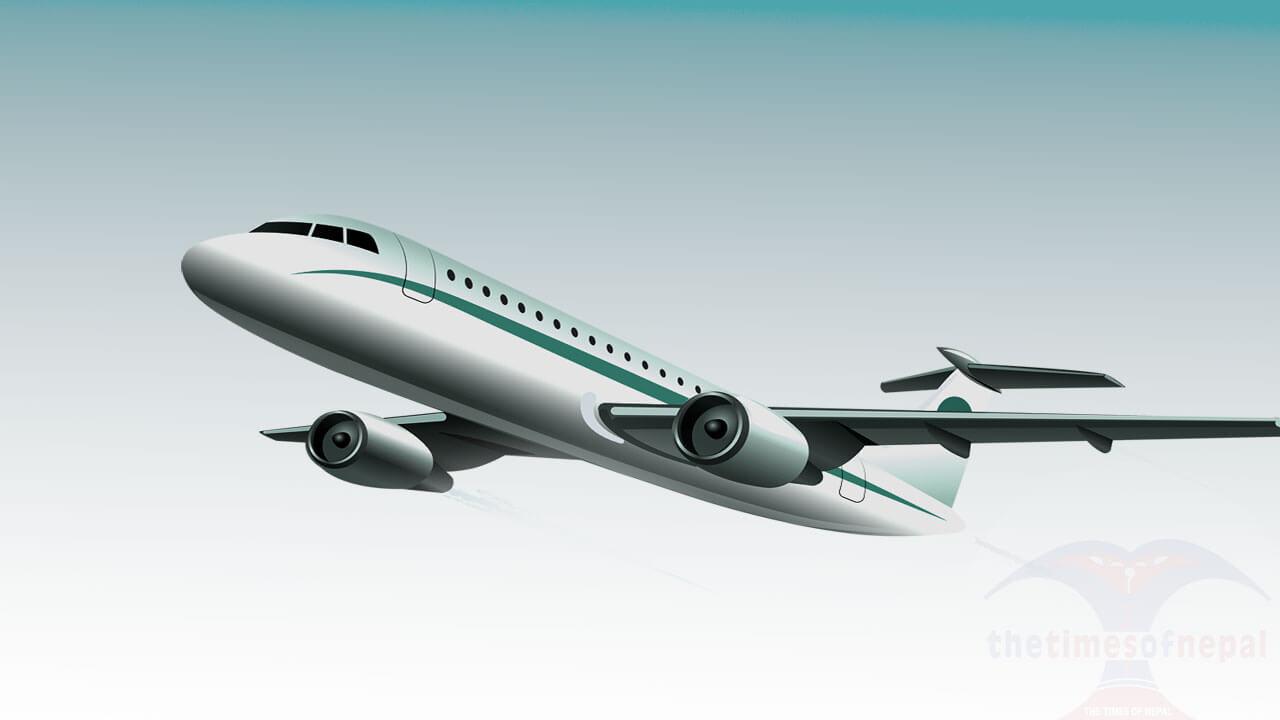 air, aeroplane