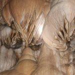 तीन ठूला गुफा : फोटो फिचर