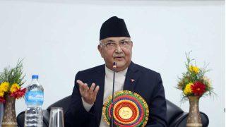 इन्द्रजात्राको अवसरमा आज शुभकामना सन्देश - the times of nepal