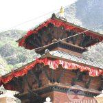 जे भाकल गर्यो त्यो  पुर्याउने सुपा देउराली धार्मिक पर्यटनको गन्तव्य स्थल बन्दै