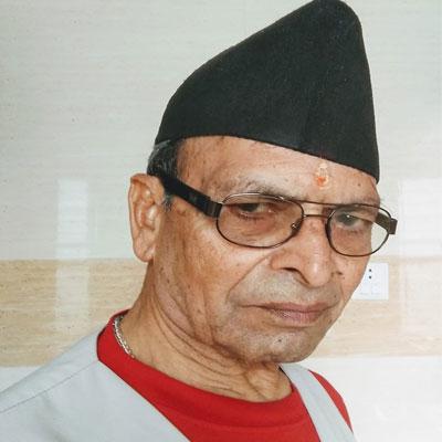 toyanath-bhatta