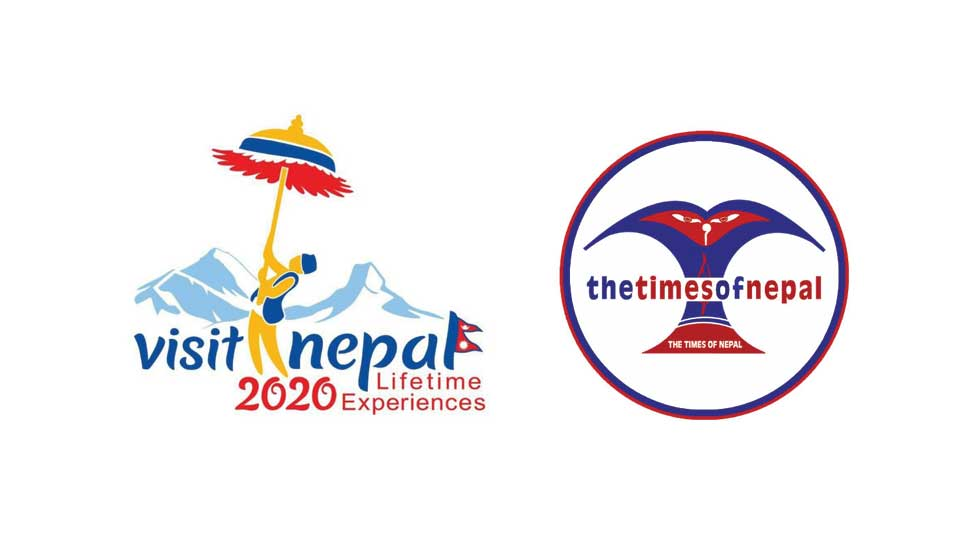 visit nepal 2020 - The Times Of Nepal
