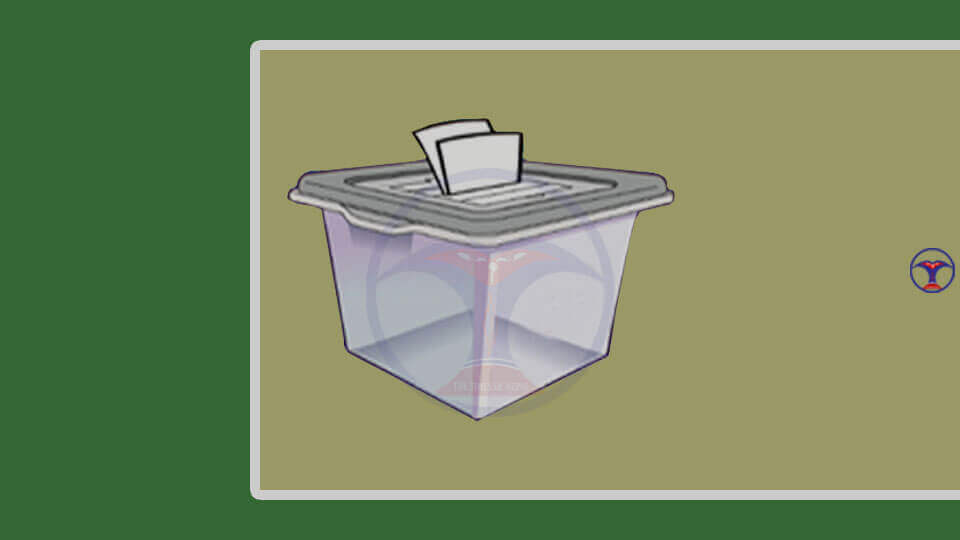 election, Nepal - The Times Of Nepal