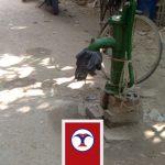 जनकपुरधाम,महतोको संसदीय विकासको बजेट - The Times Of Nepal
