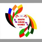 south asian games - The Times Of Nepal