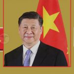 Chinese-President-Xi-Jinpin - The Times Of Nepal