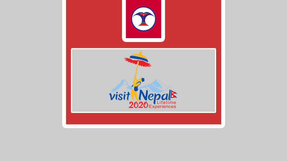 Visit Nepal - The Times Of Nepal