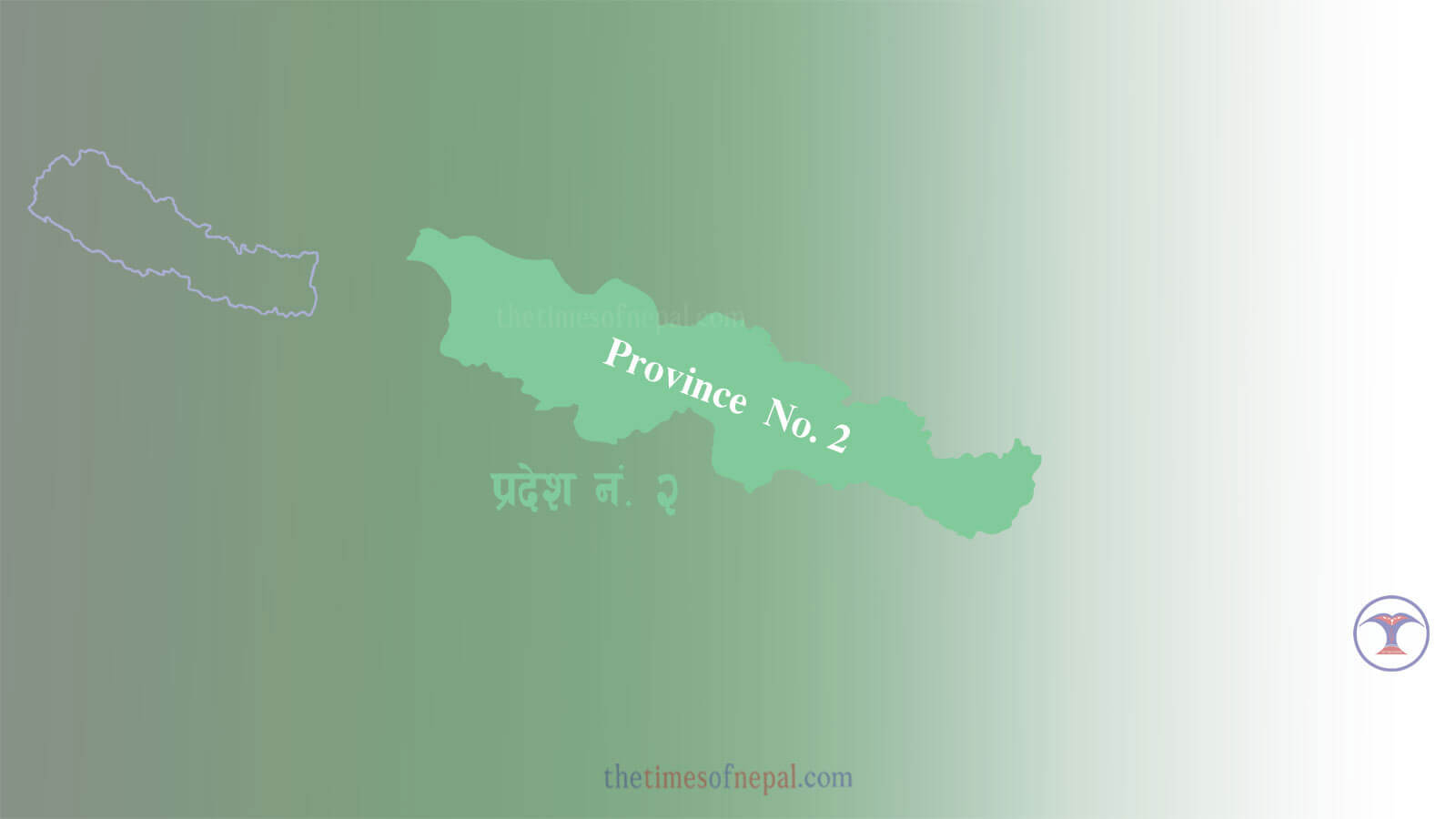 province no 2 - The Times Of Nepal