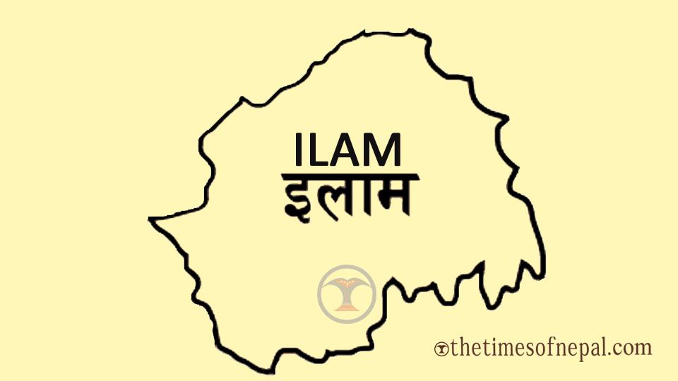 ilam, Nepal - The Times Of Nepal