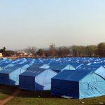 क्वारेन्टाइन -The Times Of Nepal