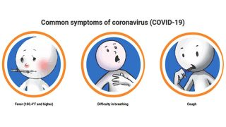 coronavirus , COVID - 19 - The Times Of Nepal