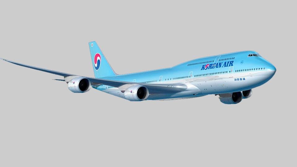 korean-air - The Times Of Nepal
