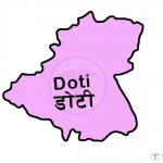 province 7 , doti - The times of nepal