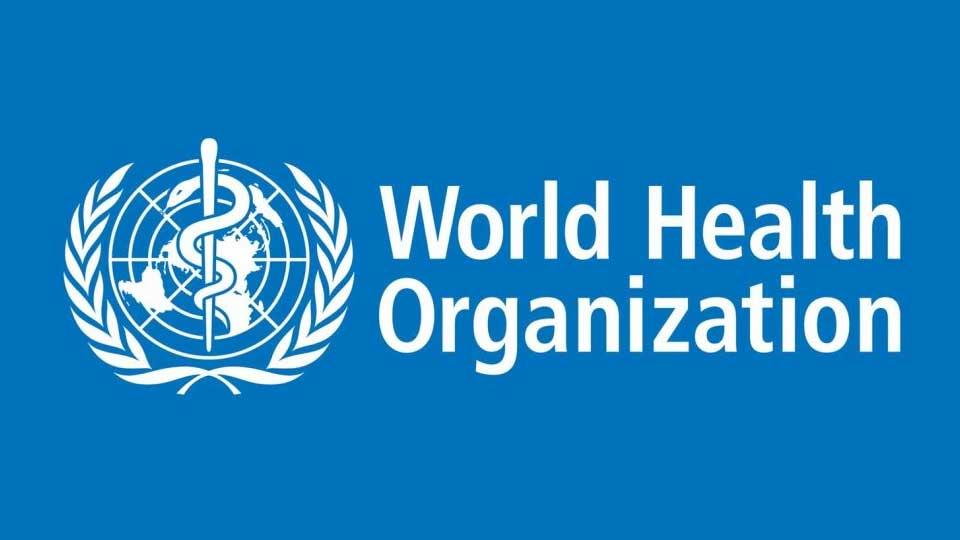 World Health Organizatio, who - The Times Of Nepal
