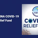 NRNA covid-19 relief fund - The Times Of Nepal
